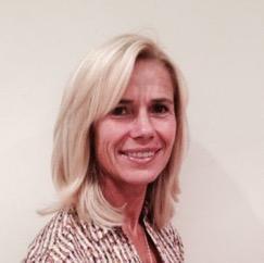 Sue Martineau – Social Entrepreneur