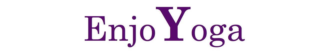 EnjoYoga